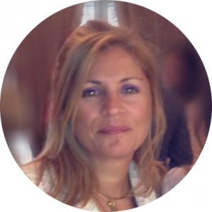 Dott.ssa Giordano Alessandra