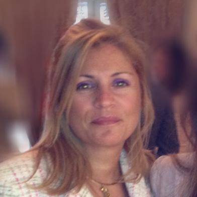 Dott.ssa Alessandra Giordano
